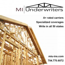 MI Underwriters